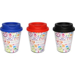 COFFEE To Go Mini, 250 ml