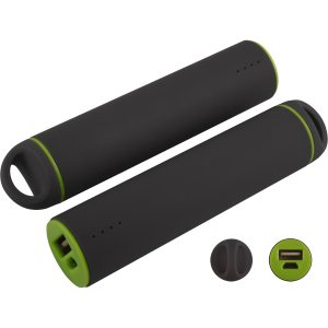SOFT-charger, chargeur 2600 mAh