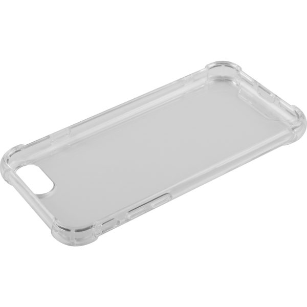 PROTECT-cover iPHONE 7 Soft Cover TPU