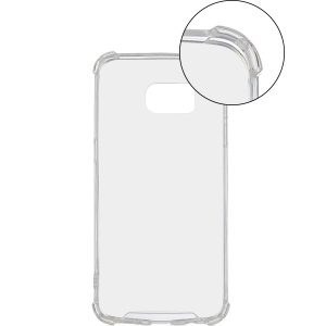 PROTECT-cover Samsung S8 Soft Cover TPU