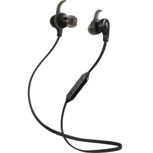 NEW Bluetooth Earphones