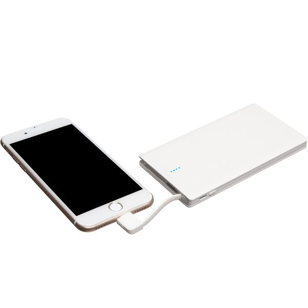 FUTURE-charger 3 in 1