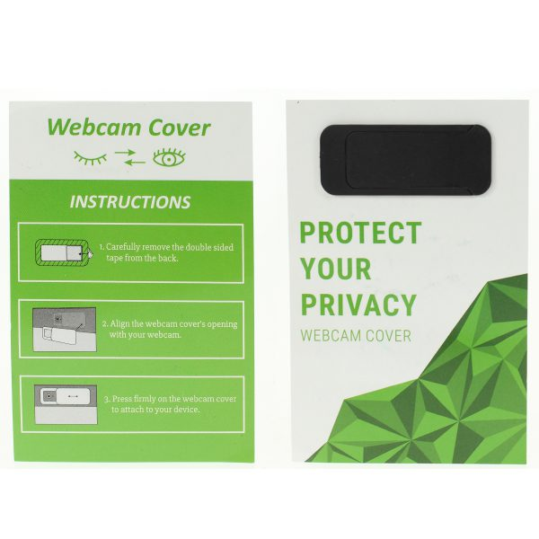 FLAT-Webcam-Cover
