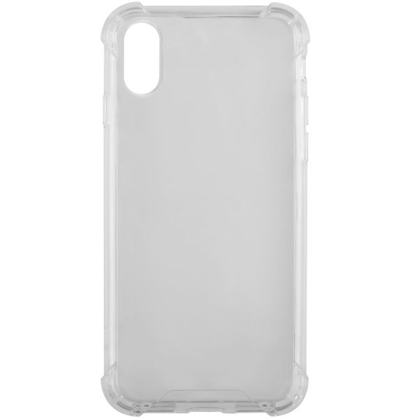 PROTECT-cover iPHONE XS Soft Cover TPU