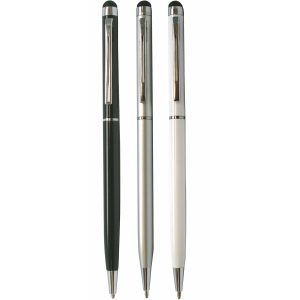 TOUCH-pen Slim