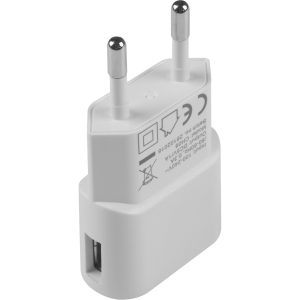 USB Adapter Single